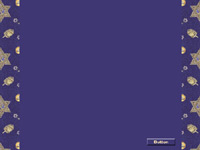 Hannukah 6