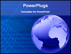 Custom PowerPoint presentations